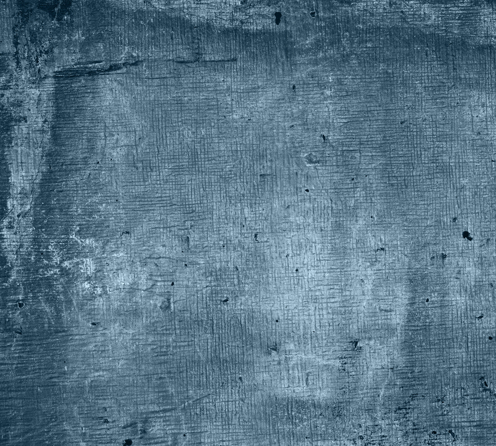 Abstract blue textured background